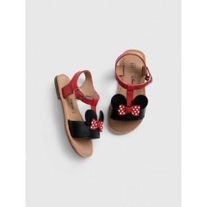 babyGap   Disney Minnie Mouse Sandals