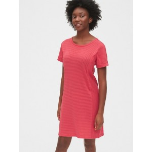 Maternity Nursing Zip Dress