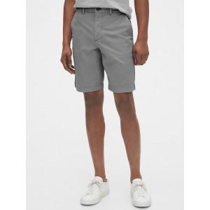 12 Vintage Shorts