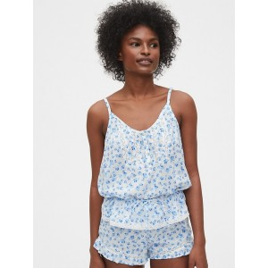 Dreamwell Relaxed Cami