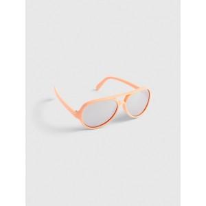 Toddler Aviator Sunglasses