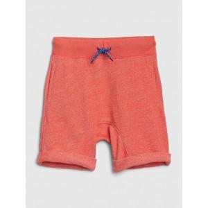 Toddler Sweat Short