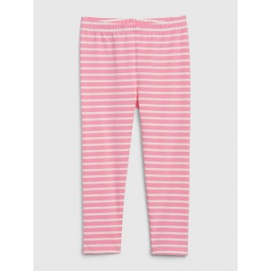 Toddler Striped Leggings