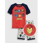 GapKids   Marvel PJ Set