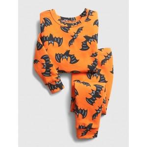 babyGap | DC™ Batman Long Sleeve PJ Set