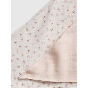 Baby Favorite Swaddle Blanket (2-Pack)