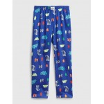 GapKids &#124 StarWars&#153 PJ Pants