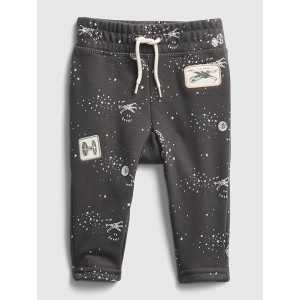 babyGap &#124 StarWars&#153 Pull-On Pants