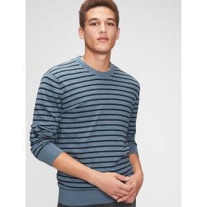 Mainstay Sweater