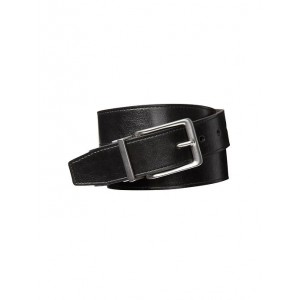 Reversible Classic Belt