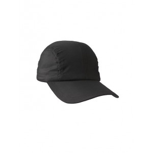 GapFit baseball hat