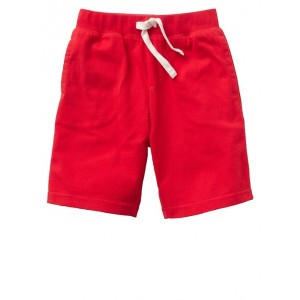 """5"""" Pull-On Shorts"""