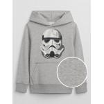 GapKids | Star Wars™ Hoodie Sweatshirt