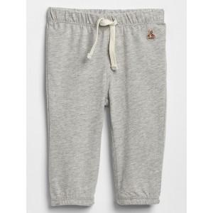 Brannan Bear Pull-On Pants