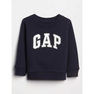 Toddler Gap Logo Pullover