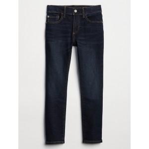 Kids Super Skinny Jeans with Fantastiflex