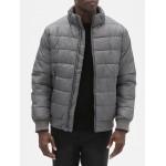 Warmest Jacket