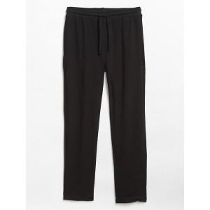 Jersey Lounge Pants