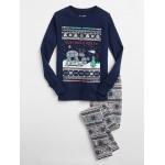 GapKids &#124 Star Wars&#153 PJ T-Shirt