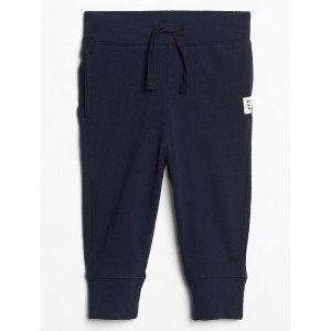Toddler Gap Logo Pants