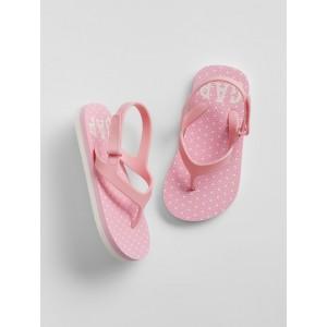 babyGap Flip-Flop Sandals