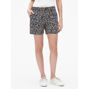 """5"""" City Shorts"""