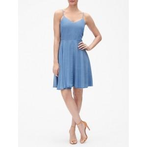 Cami Dress in TENCEL™