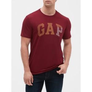 Gap Logo Pocket T-Shirt