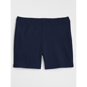 Kids Tumble Shorts