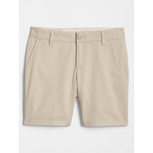 Kids Uniform Shorts