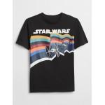 GapKids | Star Wars™ Graphic T-Shirt