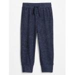 Toddler Softspun Banded Pants