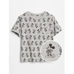 Toddler | Disney Mickey Mouse T-Shirt