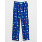GapKids&#39 Star Wars&#153 PJ Pants