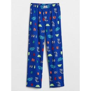 GapKids&#39 Star Wars&#153 PJ Pants