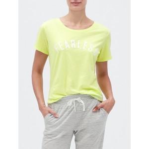 Forever Favorite T-Shirt