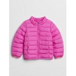 Toddler Puffer Jacket