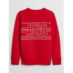 GapKids&#39 Star Wars&#153 Sweatshirt in Fleece