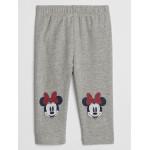 babyGap | Disney Minnie Mouse Leggings