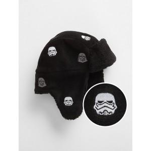 GapKids ' Star Wars™ Trapper Hat
