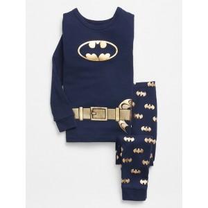 babyGap | DC&#153 Batman PJ Set