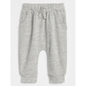 Baby Softspun Pants