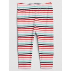 Baby Stripe Leggings