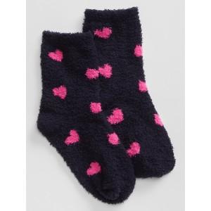 Kids Cozy Socks