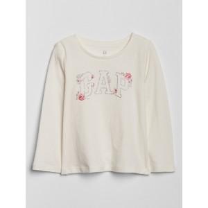 Toddler Print T-Shirts