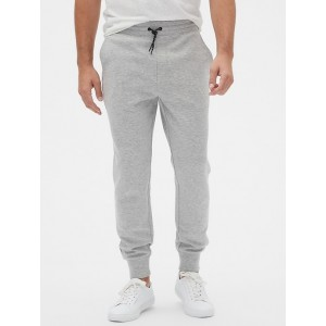 Gap Logo Tech Fleece Joggers