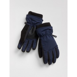 Kids Warmest Gloves