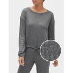 Softspun Pullover Sweatshirt