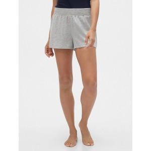 Shorts in Modal