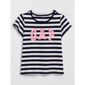 Toddler Logo T-Shirt